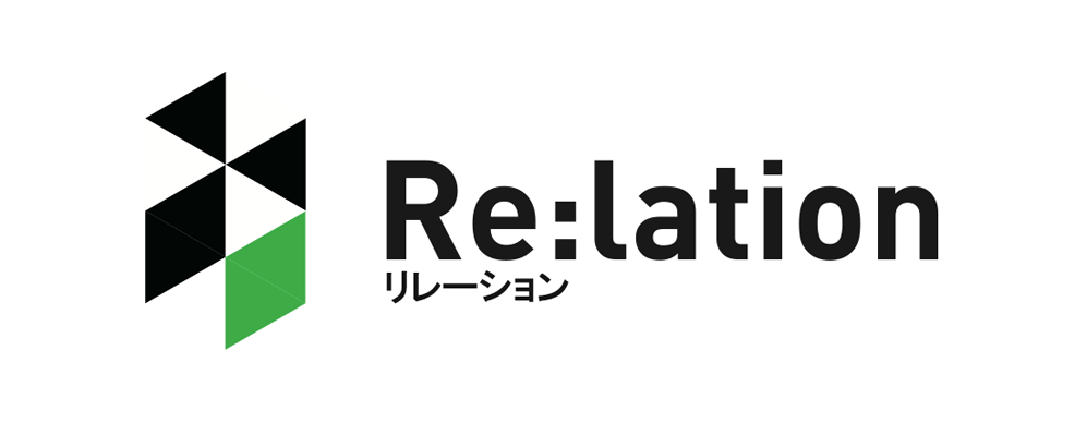 re:lation