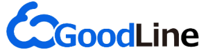 GoodLine-rogo