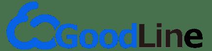 クラウドPBX・クラウド型ビジネスフォン|GoodLine