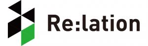 Relationロゴ